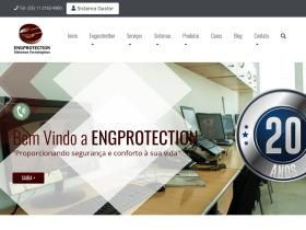 engprotection.com.br