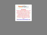 engravedmotorcycleparts.com