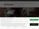 enigma.at