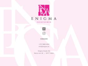 enigma.ee