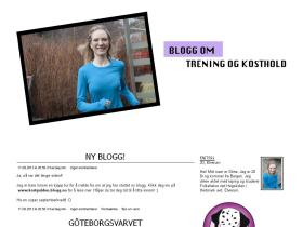 enits91.blogg.no