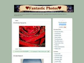 enjoyfantasticphotos.blogspot.com
