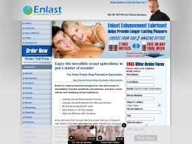 enlast.herbalyzer.com