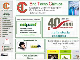 enotecnochimica.it