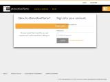 enovativepiano.com