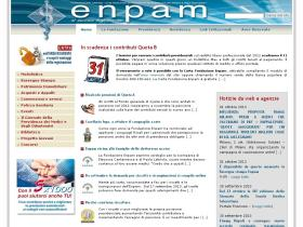 enpam.it