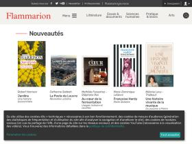 enseignants-flammarion.fr