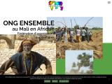 ensemble-humanitaire.com