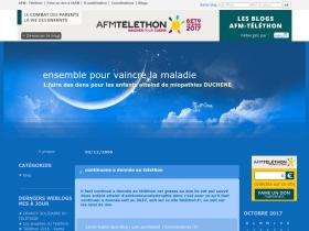 ensemble-pour-faincre.blogs.afm-telethon.fr