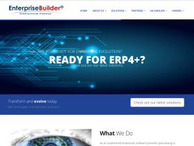 enterprisebuilder.us