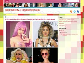 entertainment-celebritynews.blogspot.com