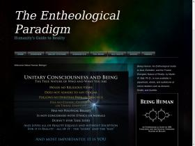 entheological-paradigm.net