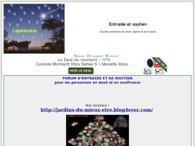 entraide.superforum.fr