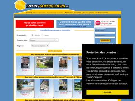entre-particuliers.be