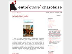 entrequote-charolaise.fr