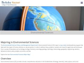 environmentalsciences.berkeley.edu
