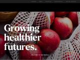 enza.co.nz