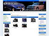 ep-styling.com