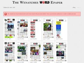 epaper.wenatcheeworld.com