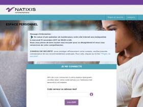 epargnants.interepargne.natixis.fr
