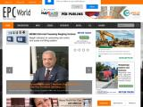 epcworld.in
