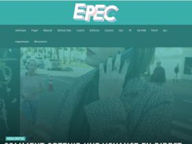 epec.fr