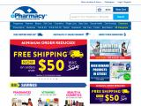 epharmacy.com.au