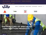 epms-supplies.co.uk