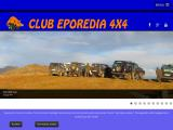 eporedia4x4.it