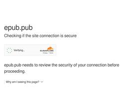 Epub Pub Analytics Market Share Data Ranking Similarweb Epub e kitap arşivimiz sürekli güncellenmektedir. epub pub analytics market share data
