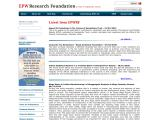 epwrf.res.in