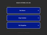 equi-store.co.uk