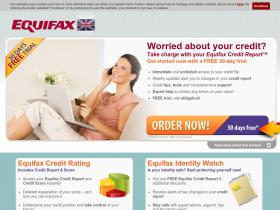 equifax-reports.co.uk