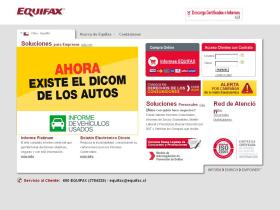 equifax.cl