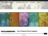 equine-natural-health.co.uk