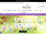 equineessentialsdirect.co.uk