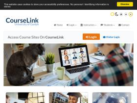 equineportal.coles.uoguelph.ca