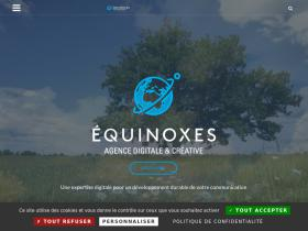 equinoxes.fr