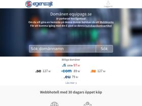equipage.se