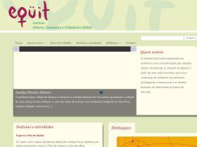 equit.org.br