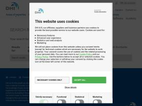 ereach.dhigroup.com