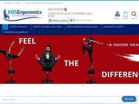 ergosolutions.ie