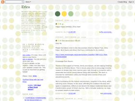 ericamurray.blogspot.com