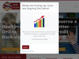 eriefirefightersfcu.com