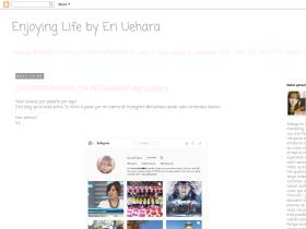 erienjoyinglife.blogspot.mx