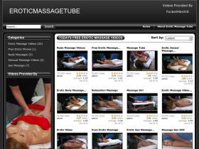 eroticmassagetube.com