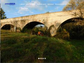 erre-studio.it