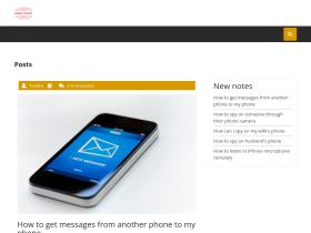 error-toolkit.com