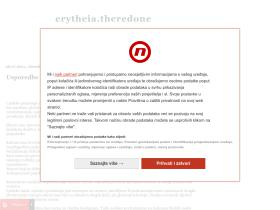 erytheiatheredone.blog.hr