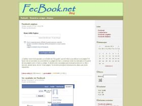 es.fecbook.net